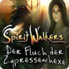 Spirit Walkers: Der Fluch der Zypressenhexe Spiel