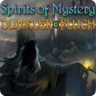 Spirits of Mystery: Dunkler Fluch Spiel
