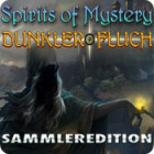 Spirits of Mystery: Dunkler Fluch Sammleredition Spiel