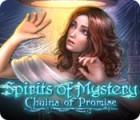 Spirits of Mystery: Ketten des Versprechens Spiel