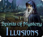Spirits of Mystery: Illusionen Spiel