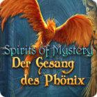 Spirits of Mystery: Der Gesang des Phönix Spiel