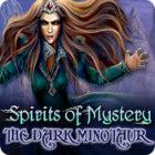 Spirits of Mystery: Der dunkle Minotaurus Spiel