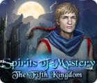 Spirits of Mystery: Das Fünfte Königreich Spiel