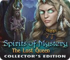 Spirits of Mystery: The Lost Queen Collector's Edition Spiel