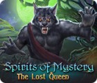 Spirits of Mystery: The Lost Queen Spiel