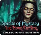 Spirits of Mystery: Blutmond Sammleredition Spiel