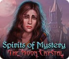 Spirits of Mystery: The Moon Crystal Spiel