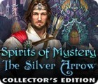 Spirits of Mystery: The Silver Arrow Collector's Edition Spiel