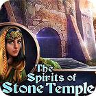 Spirits Of Stone Temple Spiel