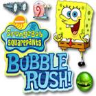 SpongeBob SquarePants Bubble Rush! Spiel