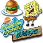 SpongeBob SquarePants Diner Dash Spiel