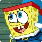 SpongeBob SquarePants: Dutchman's Dash Spiel