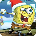 SpongeBob SquarePants Merry Mayhem Spiel