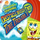 SpongeBob SquarePants Obstacle Odyssey 2 Spiel