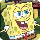 SpongeBob SquarePants RoboShot Spiel