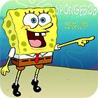 Spongebob Super Jump Spiel
