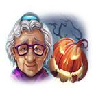 Spooky Bonus Spiel