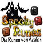 Spooky Runes: Die Runen von Avalon Spiel