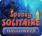 Spooky Solitaire: Halloween Spiel