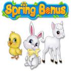 Spring Bonus Spiel