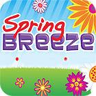 Spring Breeze Spiel