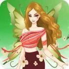 Spring Fairy Spiel