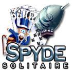Spyde Solitaire Spiel