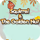 Squirrel and the Golden Nut Spiel