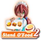 Stand O Food 2 Spiel