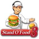 Stand O'Food 3 Spiel