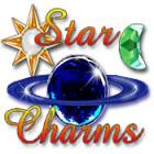 Star Charms Spiel