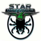 Star Defender 4 Spiel