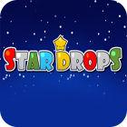 Star Drops Spiel