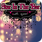Star In The Bar Spiel