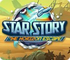 Star Story: The Horizon Escape Spiel