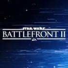 Star Wars: Battlefront II Spiel