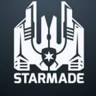 StarMade Spiel