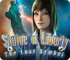 Statue of Liberty: The Lost Symbol Spiel
