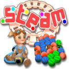 Steam Spiel