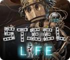 Steel LIFE Spiel