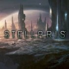 Stellaris Spiel