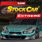 Stock Car Extreme Spiel