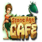 Stone Age Cafe Spiel