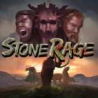 Stone Rage Spiel