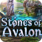 Stones Of Avalon Spiel