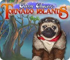 Storm Chasers: Tornado Islands Spiel