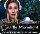 Stranded Dreamscapes: Tödliches Mondlicht Sammleredition Spiel