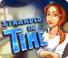 Stranded in Time Spiel
