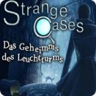 Strange Cases: Das Geheimnis des Leuchtturms Spiel